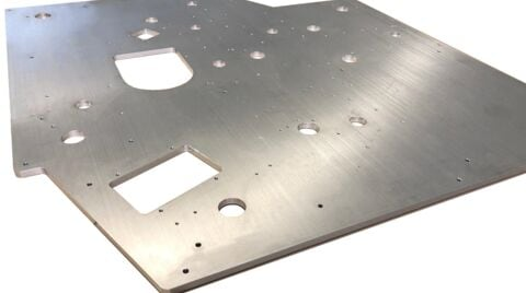 CMS mbb for plate cutting: flexible solutions for maximum performance levels!