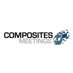 COMPOSITES MEETING