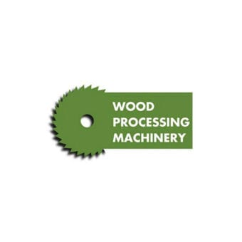 Wood Processing Machinery