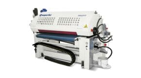 Printing Machine Valtorta Easy Print - SCM Group