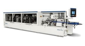 Automatic Edge Bander Stefani MD - SCM Group