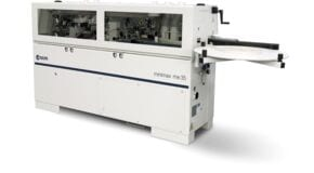 Edgebander Minimax ME 35 - SCM Group