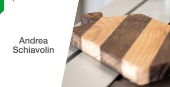 Lavorare Il Legno Pdf : Tornio legno minimax t scm group
