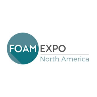 FOAM EXPO NORTH AMERICA