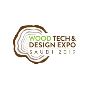 WOOD TECH & DESIGN