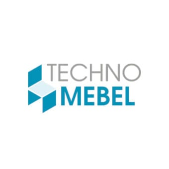 TECHNOMEBEL