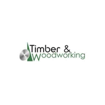 TIMBER & WOODWORKING
