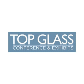 TOP GLASS 2019
