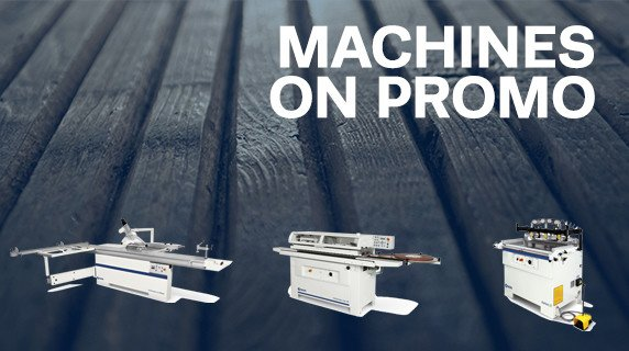 Scm Wood Machines And Systems For Wood Processing