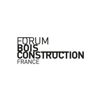 FORUM BOIS CONSTRUCTION
